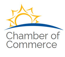 Surprise Chamber of Commerce