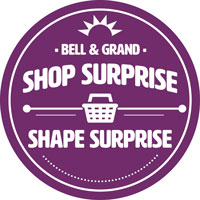 Shop Bell and Grand local